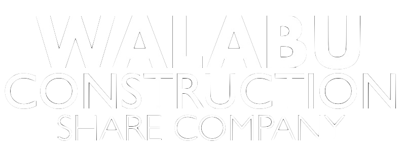 Walabu Construction Share Company